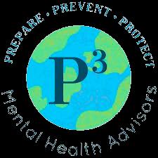 P3_Logo-removebg-preview