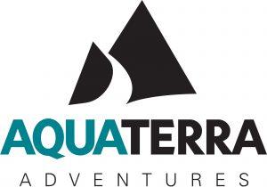 Aquaterra Logo_IEXP 360