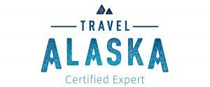 Alaska_Badge_optimized