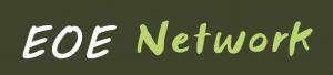 EOE-network-logo-1