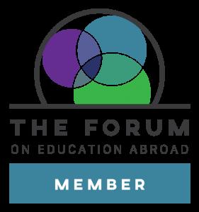FORUMmember-logo